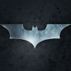 Photoshop CS6 Tutorial: Create Dark Knight Rises Style Wallpaper