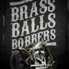 Adobe Photoshop Tutorial: Create Vintage Motorcycle Style Poster
