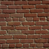Photoshop Wall Bricks Texture