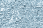 Ice Photoshop Texture – Refreshment For Hot Days