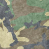 4 Camouflage Army Patterns