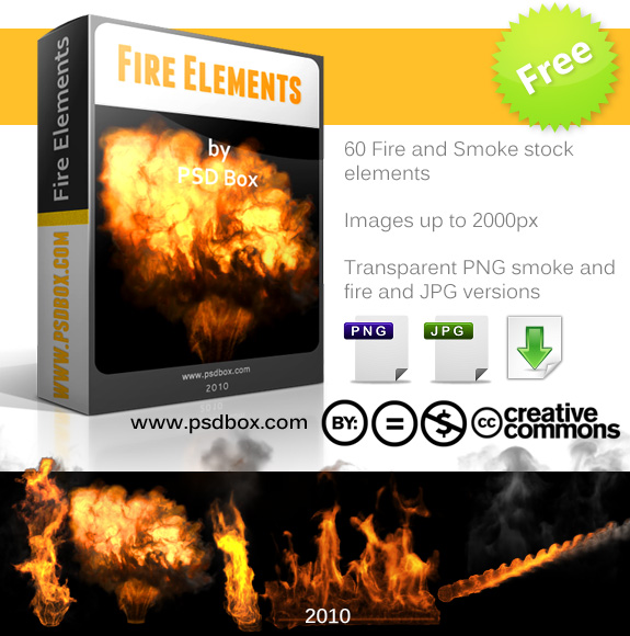Smoke And Fire Pictures for your designs