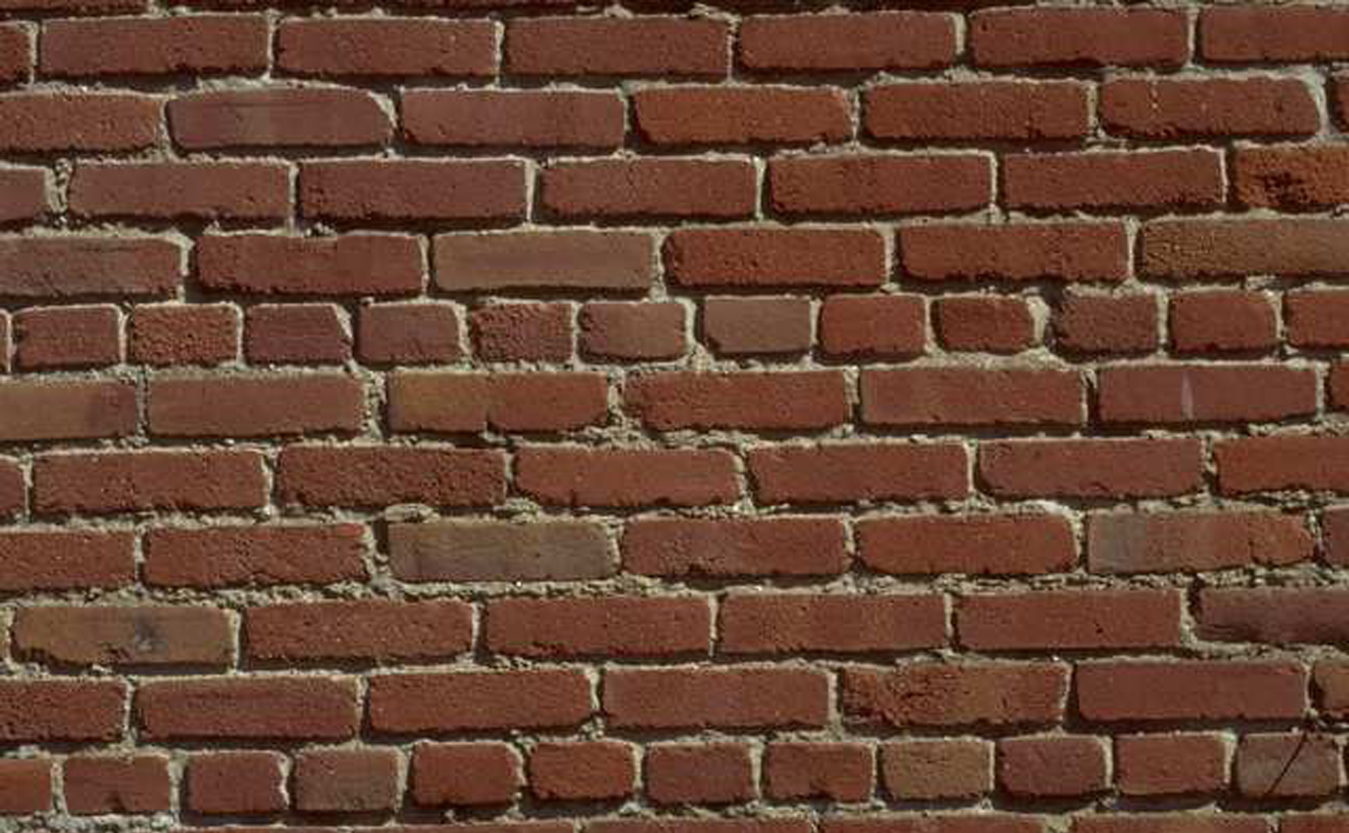 Photoshop Wall Bricks Texture Brick Textures 10 102 My